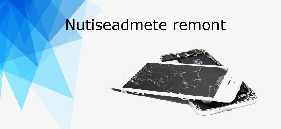 Nutiseadmete_remont