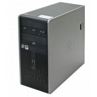 Äriklassi lauaarvuti HP COMPAQ DC7800 MT