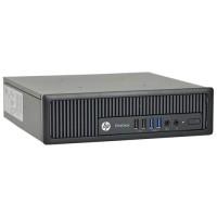 HP EliteDesk 800 G1 USDT G1810/4/500