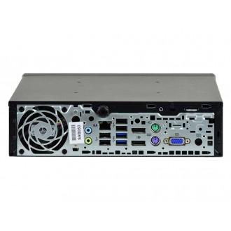 HP EliteDesk 800 G1 USDT G1820/4/120SSD