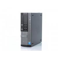 Äriklassi Lauaarvuti Dell Optiplex 7020 SFF