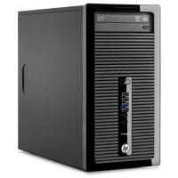 HP ProDesk 405 G1 MT A4-5000/4/HD8330/500