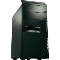Äriklassi LAUAARVUTI Lenovo ThinkCentre A58