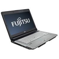 ÄRIKLASSI FUJITSU LIFEBOOK S710 - I5/4GB/320