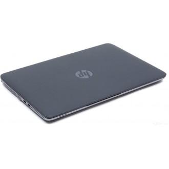 ÄRIKLASSI HP ELITEBOOK 840 G2 I5-5300U/8GB/128SSD