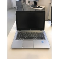 ÄRIKLASSI HP ELITEBOOK 840 G2 I5-5300U/8GB/180SSD