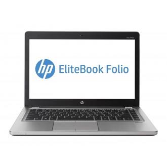 Ärkliassi HP ELITEBOOK 9480m INTEL I5/8/320