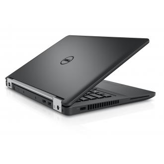 Ärkliassi Dell Latitude E5470 i5/8/256SSD