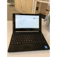 be711de16da SÜLEARVUTI LENOVO IDEAPAD Flex 10 SSD