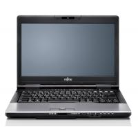 Äriklassi Fujitsu Lifebook P752 i5/4/320