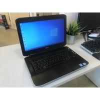 Ärkliassi Dell Latitude E5430 i5/4GB/320GB