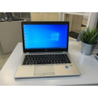 HP ELITEBOOK FOLIO 9480M I5-4310U/8/180SSD