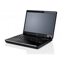 Äriklassi Fujitsu Lifebook P772 i7/6/250SSD