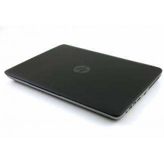 ÄRIKLASSI HP PROBOOK 645 G1 A10-5750M/4GB/128SSD