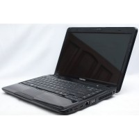 Toshiba Satellite L630 I5/4/160