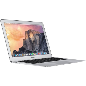 Apple MacBook Air 2015 Early