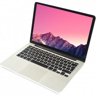 Apple MacBook Pro Retina 13 2015 i5/8GB/256SSD