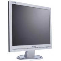 "17"" MONITOR PHILIPS 170S"