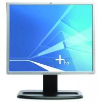 """19"""" monitor HP L1955"""