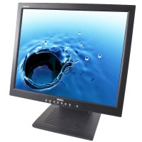 "18.1""Monitor Dell UltraSharp 1800FP"