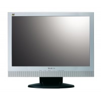 "19"" monitor ViewSonic VA1912w"