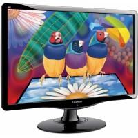 "22"" Monitor ViewSonic VG2231w-LED - LED - Full HD (1080p)"