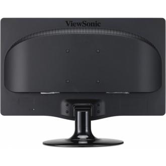 "22"" Monitor ViewSonic VA2231wa-LED - LED - Full HD (1080p)"