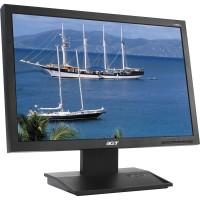 "19"" Monitor Acer V193w"
