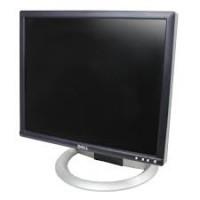 """19"""" monitor DELL 1905FP"""