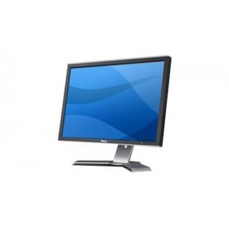 "22"" MONITOR Dell UltraSharp 2208WFP"