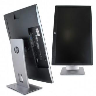 "23"" Monitor HP EliteDisplay E232 IPS FULL HD 1080p"