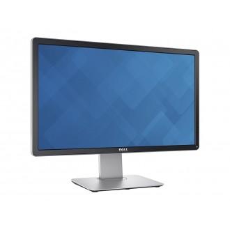 "22"" MONITOR Dell 22 Monitor | P2214H - FULL HD 1080p"