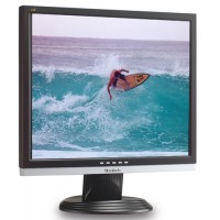 "19"" monitor ViewSonic VA926"
