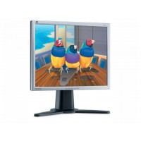 "19"" monitor ViewSonic VP191s"