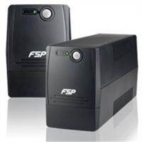Fortron FP 2000 2000 VA, 1200 W, 290 V, 110 / 120 VAC or 220 / 230 / 240 VAC V