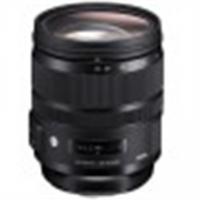 Sigma 24-70mm F2.8 DG OS HSM Nikon ART