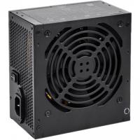 Deepcool DP-230EU-DN550 550 W