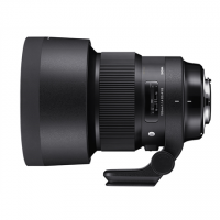 Sigma 105mm F1.4 DG HSM Canon ART