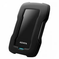 ADATA HD330 1000 GB, 2.5