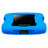 ADATA HD330 2000 GB, 2.5