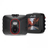 Mio DVR MiVue C312 Full HD 1080p