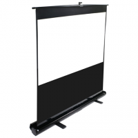 Elite Screens ezCinema Series F100NWH Diagonal 100