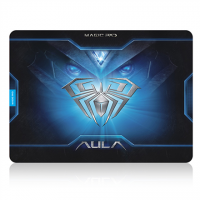 Aula Magic Gaming mouse Pad