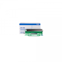 Brother DR-1050, Drum (DCP-1510/HL-1110/MFC-1810), up to 10000 pages Brother
