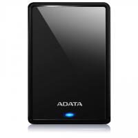 ADATA External Hard Drive HV620S 2000 GB, 2.5