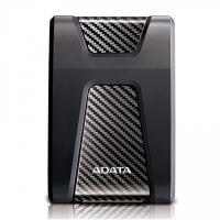 ADATA HD650 4000 GB, 2.5