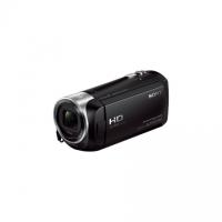 Sony HDR-CX405 1920 x 1080 pixels, Digital zoom 350 x, Black, LCD, Image stabilizer, BIONZ X, Optical zoom 30 x, 6.86