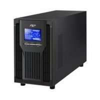 Fortron CHAMP 1K TOWER 1000 VA, 900 W, 300 V, 1% (Batt. Mode) V