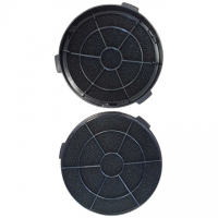 CATA CARBON FILTER BT3, 2 pcs.