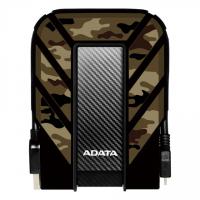 ADATA HD710M Pro 2000 GB, 2.5